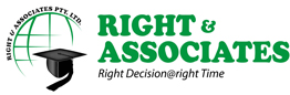 Right and Associates